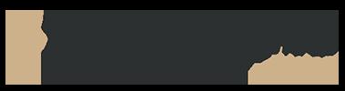 honeycomb design logo mobile