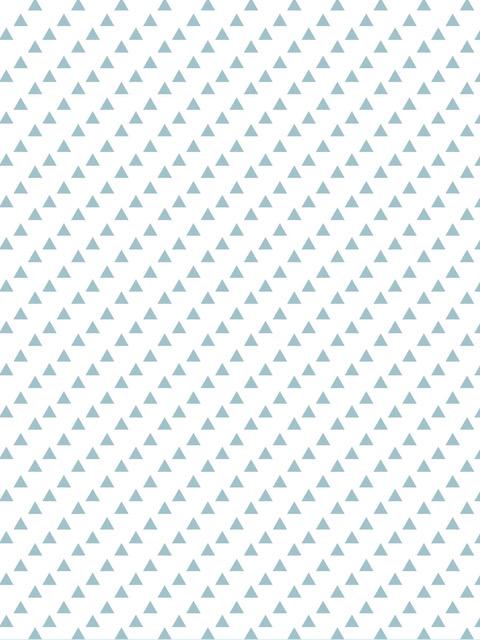 grafica di natale per tovaglietta in linoleum